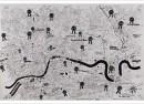 London Mapdarksmall