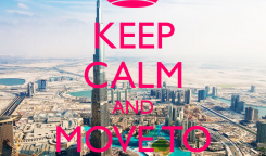 keep-calm-and-move-to-dubai-17
