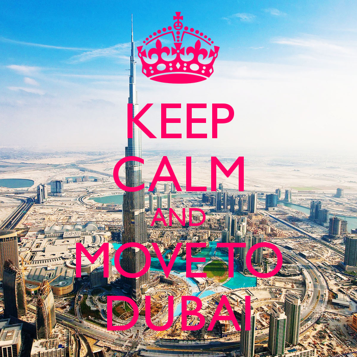 keep-calm-and-move-to-dubai-17