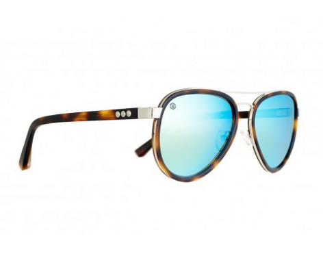 Taylor Morris Voyager Sunglasses