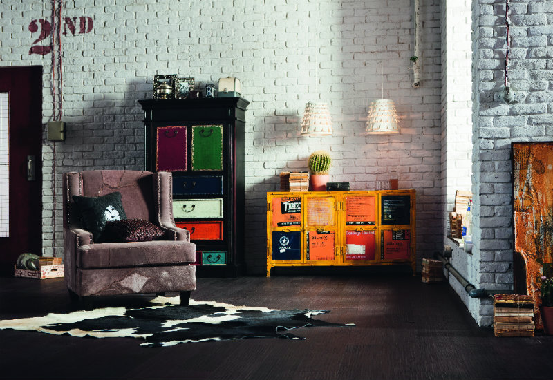 Du-buy: 10 Cool Interiors Stores in Dubai (They're Cheap Too)