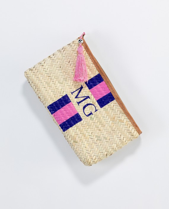 ra418_navpin_monogram_clutches