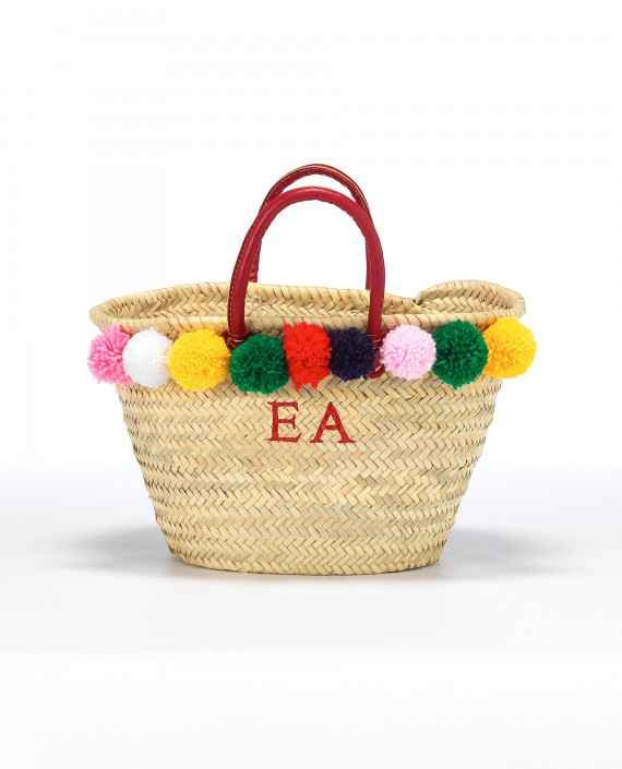 ra712_red_pom_pom_small_basket_lo_res